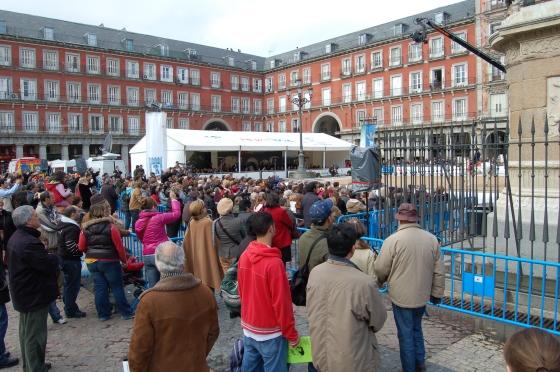 amvbiente_plaza_mayor