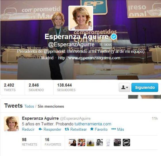 Esperanza Aguirre1