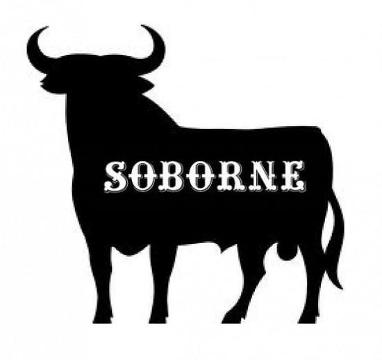logo-españa-toro-soborne