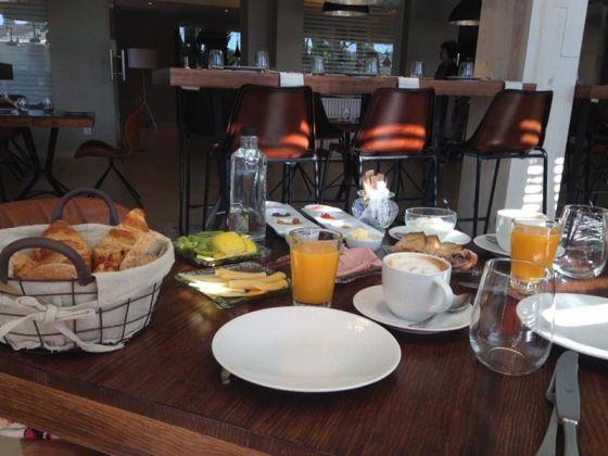 Spa Hotel Resort Calpe