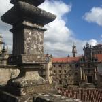 Catedral de Santiago desde el Tejado 1.jpg3