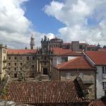 Catedral de Santiago desde el Tejado 1.jpg5